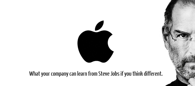 apple-steve-jobs3