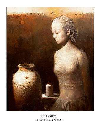 06 - ceramic