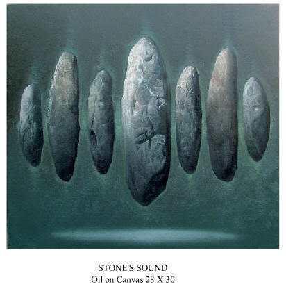 09 - stone sound