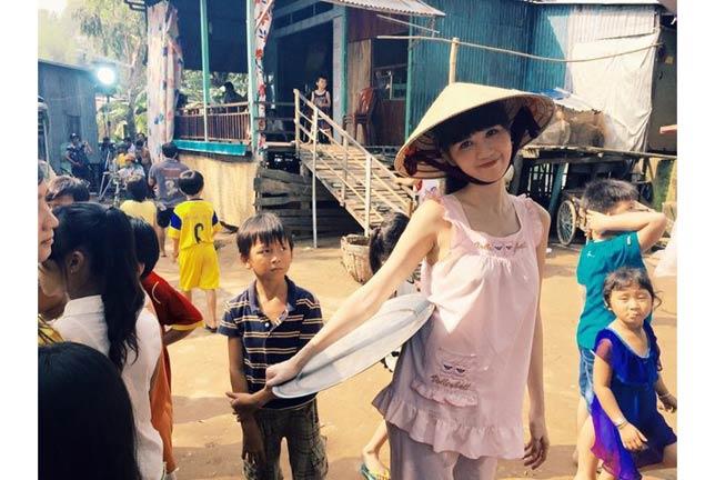 ngoc-trinh-dong-phim