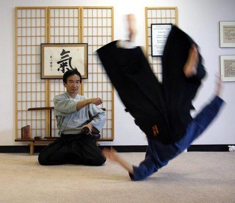 kashiwaya-sensei