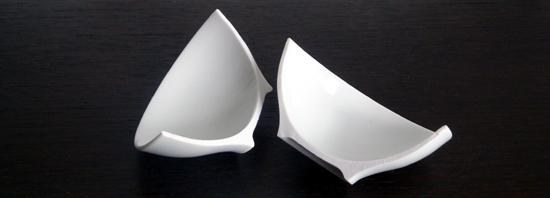 white bowl 2
